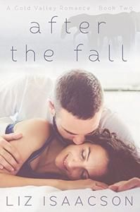 After the Fall: An Inspirational Western Romance