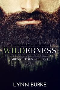 Wilderness (Midnight Sun Series 1)