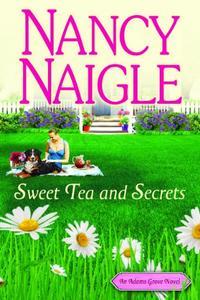 Sweet Tea and Secrets