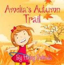 Amelia's Autumn Trail