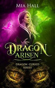 Dragon Arisen
