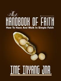 The Handbook of Faith
