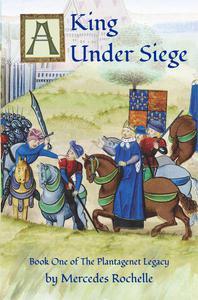 A King Under Siege