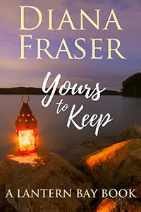 Yours to Keep: A Heartwarming Romance