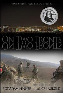 On Two Fronts
