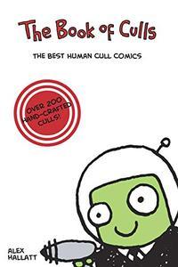 The Book of Culls: The Best Human Cull Comics