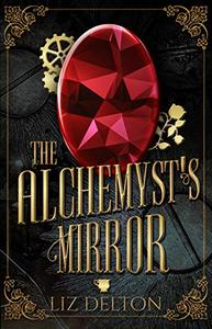 The Alchemyst's Mirror