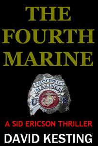 The Fourth Marine