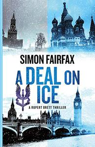 A Deal On Ice