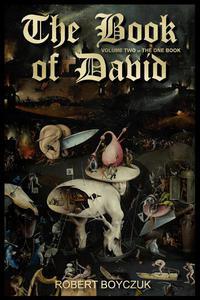 The Book of David