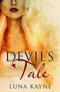 Devil's Tale