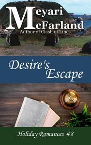 Desire's Escape