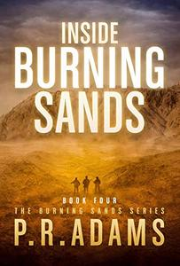 Inside Burning Sands