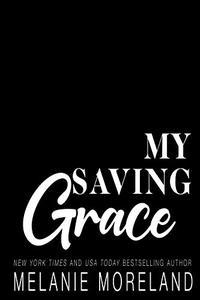 My Saving Grace: Vested Interest - ABC Corp