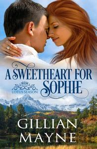 A Sweetheart for Sophie