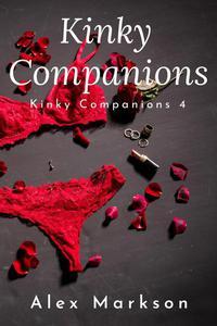 Kinky Companions