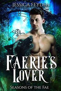 Faerie's Lover