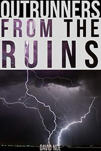 Outrunners - From The Ruins