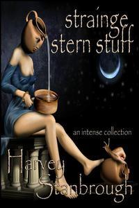 Strainge Stern Stuff