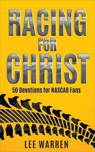 Racing for Christ