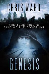 Genesis: The Rise of the Governor