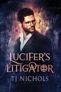 Lucifer's Litigator