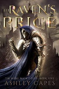 The Raven's Price: An Epic Fantasy
