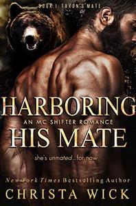Harboring His Mate: Taron & Onyx