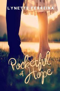 Pocketful of Hope