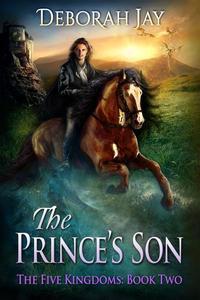 The Prince's Son