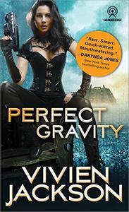Perfect Gravity