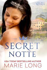 Secret Notte