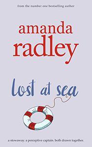 Lost at Sea: Engaging, feel-good romcom