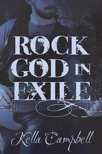 Rock God in Exile