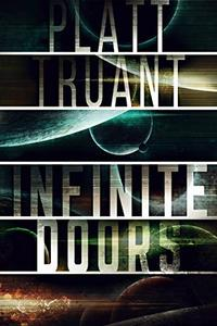 Infinite Doors: A Short Story of Many Earths