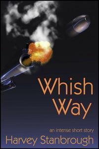 Whish Way
