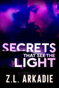 Secrets That See The Light