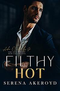 Filthy Hot