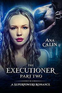 The Executioner Part Two