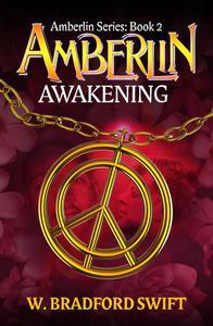 Amberlin: Awakening