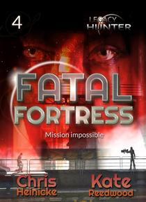 Fatal Fortress