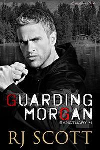 Guarding Morgan
