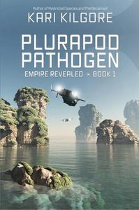 Plurapod Pathogen