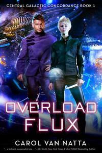 Overload Flux