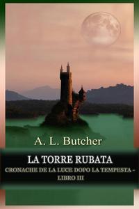 La Torre Rubata