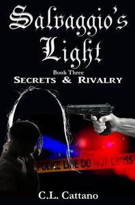 Secrets & Rivalry