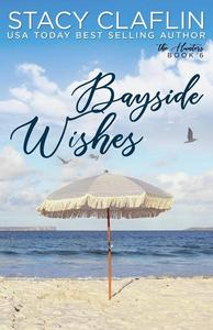 Bayside Wishes