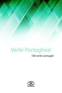 100 verbi coniugati