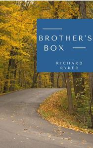 Brother's Box: A Short Story