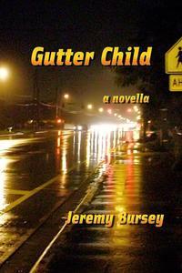 Gutter Child
